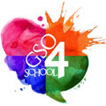 GSO4School