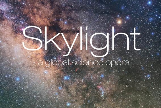 Skylight (2015)
